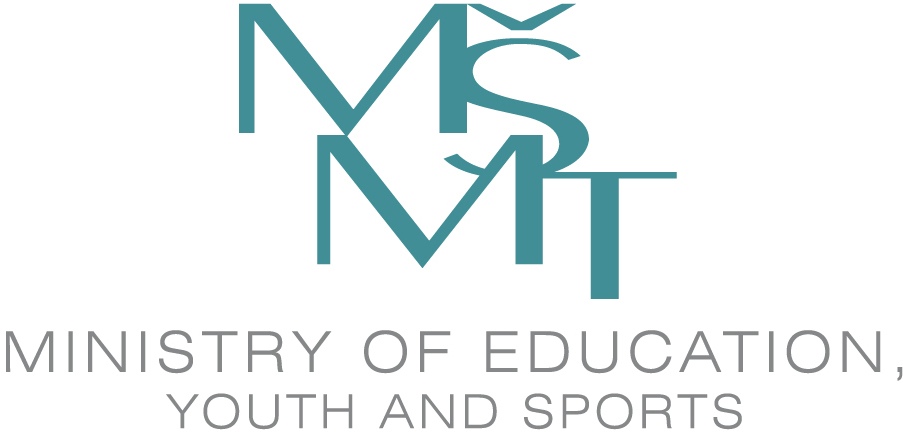 Ministery of Education, Youth and Sports